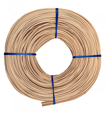 2020-3-round-reed