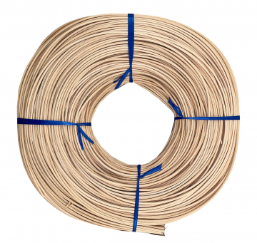 2020-4-round-reed