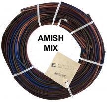 3rr-AmishMix-2021