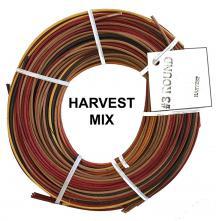 3rr-Harvest