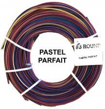 3rr-pastel-parfait