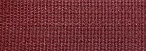 STcranberry1