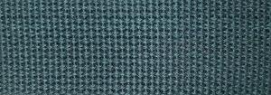 SThuntergreen