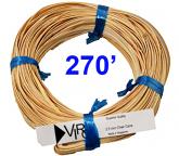 chair-cane-2021-270-550-medium