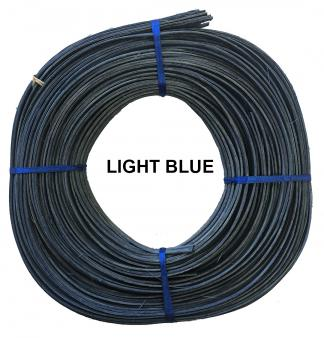light-blue-14-lb-14-inch