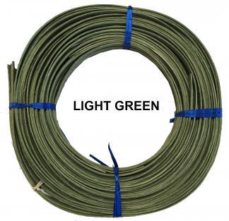 light-green-1-4-flat-1-4-lb