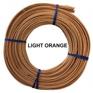 light-orange-14-flat-14-inch
