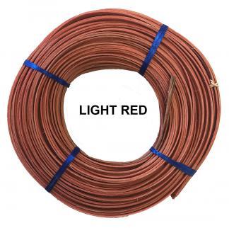 light-red-14-lb-14-inch