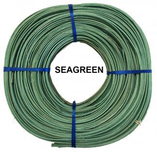 seagreen-1-4-flat-1-4-lb.jpg