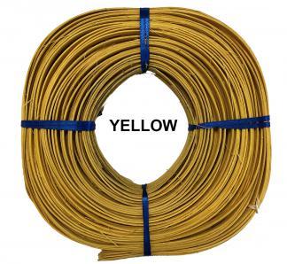 yellow-1-4-flat-1-4-lb