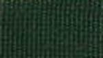sthuntergreen.jpg