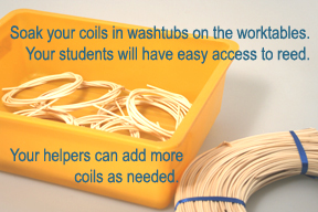 washtub-with-coils.jpg