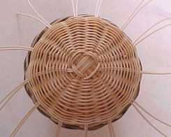 weaving-covers-3.jpg