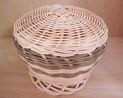 weaving-covers-4.jpg