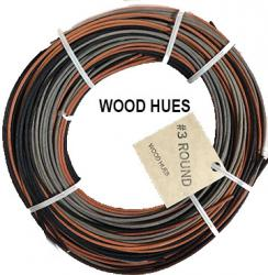 wood-hues-3-round-reed.jpg