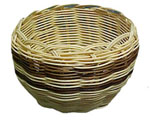 Basket Weaving Kits Best Sellers